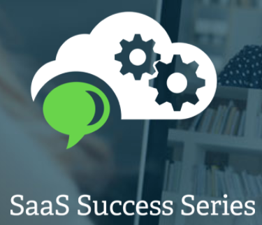 Sage Intacct SaaS Success Stories