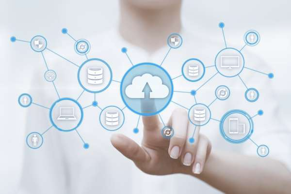 Why SMBs should be running their business in the cloud